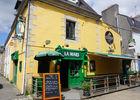 Pub-La-Mars---Pont-l-Abbe---Pays-Bigouden---1