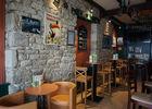 Pub-O-Connell-s---Pont-l-Abbe---Pays-Bigouden---3