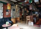 Pub-O-Connell-s---Pont-l-Abbe---Pays-Bigouden---5