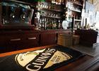 Pub-O-Connell-s---Pont-l-Abbe---Pays-Bigouden---8