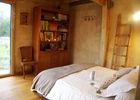 PERICHOU Irène - Chambres d'hôtes - Plobannalec - Pays Bigouden - 1