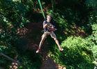 Parc Adrénature saut dans le vide HD (79) recto