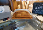 Pâtisserie-Briec-Loctudy-Pays-Bigouden-Sud-4