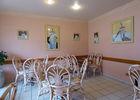 Pâtisserie-Briec-Loctudy-Pays-Bigouden-Sud-5
