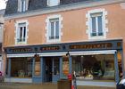Pâtisserie-Briec-Loctudy-Pays-Bigouden-Sud-8