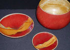 Patrick Boulot poterie