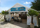 Piscine-L'Oasis-Ile-Tudy-Pays-Bigouden-Sud-1