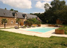 Piscine des Cottages bis
