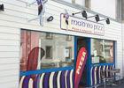 Pizzeria Mad 'EoPizz -  Guilvinec -Pays Bigouden (3)