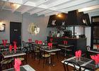 Pizzeria-O-Sole-Mio---Pont-l-Abbe---Pays-Bigouden---1