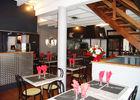 Pizzeria-O-Sole-Mio---Pont-l-Abbe---Pays-Bigouden---2