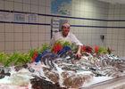 Poissonnerie La Marée du Jour - Guilvinec - Pays Bigouden (2)