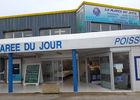 Poissonnerie La Marée du Jour - Guilvinec - Pays Bigouden (6)