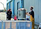 Port de pêche du Guilvinec - Pays Bigouden 4 ©Perla Negro (1)