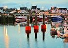 Port de pêche du Guilvinec - Pays Bigouden 6 ©Perla Negro (2)