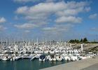 Port de plaisance de Loctudy Pays Bigouden Sud (5)