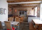 Restaurant - Crêperie de l'Abri - Combrit - 2