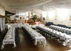 Restaurant - Le Vent D'Ouest - Saint Jean Trolimon - Pays Bigouden - 03