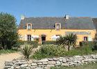 Restaurant - Le champ des sirènes - Plomeur - Pays Bigouden - 1