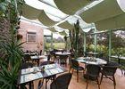 Restaurant - Le champ des sirènes - Plomeur - Pays Bigouden - 2
