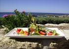 Restaurant An Atoll - Le Guilvinec - Pays Bigouden- Finitère  - Bretagne (13)