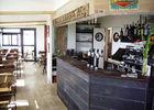 Restaurant An Atoll - Le Guilvinec - Pays Bigouden- Finitère  - Bretagne (14)