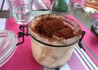 Restaurant-An-Atoll--Guilvinec---Pays-Bigouden-5