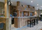Restaurant-Ar-Men-Gwen---Penmarc-h---Pays-Bigouden--6-