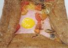 Restaurant-Ar-Men-Gwen---Penmarc-h---Pays-Bigouden--2-
