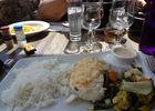 Restaurant-Au-rendez-vous-des-Pecheurs---Guilvinec---Pays-Bigouden--2-