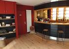 Restaurant-BISTRO-TOQUE-Loctudy-Pays-Bigouden-Sud 1