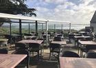 Restaurant Bar Chez Marie-Cath Au Kouign Bigouden Penmarc'himage1 - copie