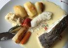 Restaurant-Bar-Le-Doris---Penmarch----Kerity---Pays-Bigouden--1-