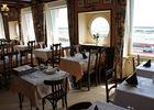 Restaurant-Bar-Le-Doris---Penmarch----Kerity---Pays-Bigouden--14-