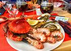 Restaurant-Bar-Le-Doris---Penmarch----Kerity---Pays-Bigouden--21-