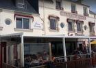 Restaurant-Bar-Le-Doris---Penmarch----Kerity---Pays-Bigouden--4-