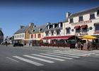 Restaurant-Bar-Le-Doris---Penmarch----Kerity---Pays-Bigouden--6--2