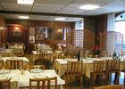 Restaurant-Garrec---Pont-l-Abbe---Pays-Bigouden---2