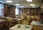 Restaurant-Garrec---Pont-l-Abbe---Pays-Bigouden---3