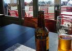 Restaurant Kouign Palace Chez les filles Kérity PenmarchDSC09058 - copie