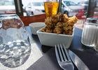 Restaurant Kouign Palace Chez les filles Kérity PenmarchDSC09061 - copie