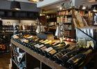 Restaurant L'Esprit de Famille - Pont-l'Abbé - Pays Bigouden - 1