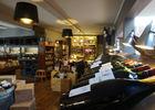 Restaurant L'Esprit de Famille - Pont-l'Abbé - Pays Bigouden - 6