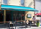 Restaurant-L'Océane-Loctudy-Pays-Bigouden-Sud-1