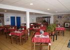 Restaurant-L'Océane-Loctudy-Pays-Bigouden-Sud-2