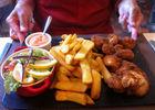 Restaurant-La-Chaumiere----Guilvinec---Pays-Bigouden--1-
