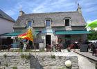 Restaurant-La-Chaumiere----Guilvinec---Pays-Bigouden--2-