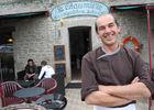 Restaurant-La-Chaumiere----Guilvinec---Pays-Bigouden-4