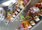 Restaurant Le Capricorne - pouldreuzic-Tapas_5