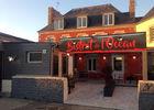 Restaurant-Le-Bistrot-de-l-Ocean---Penmarc-h---Pays-Bigouden--1-